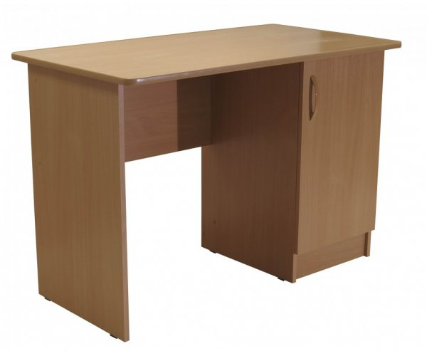 Стол письменный СП-1